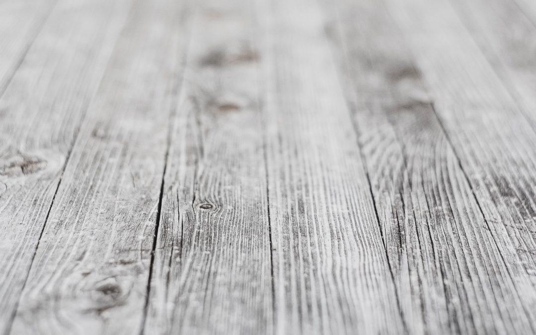 Influence des parements intérieurs en bois sur la qualité de la vie